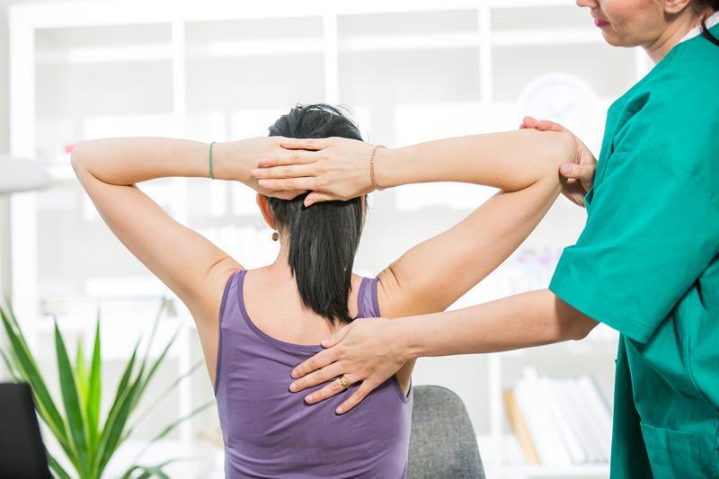 chiropractic services  New Iberia, LA